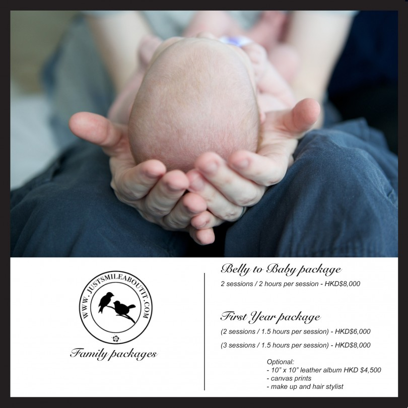familypackages2013